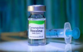 Científicos ven posible que vacunas contra Covid no requieran refuerzos anuales