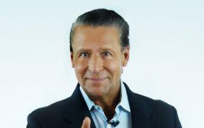 """No comercializamos productos a particulares"", responde empresa 3M a Alfredo Adame"