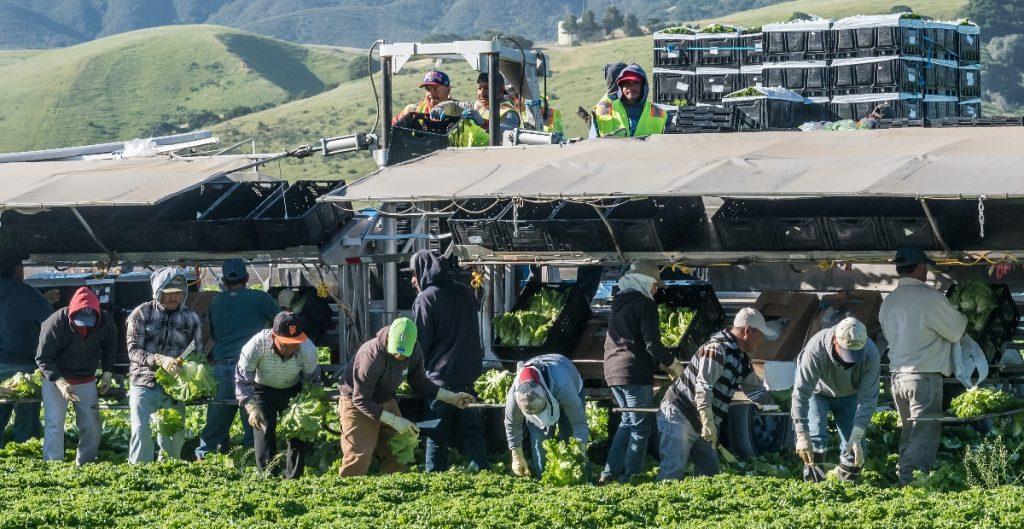 Reserva Federal de EU confirma crecimiento en empleo de latinos