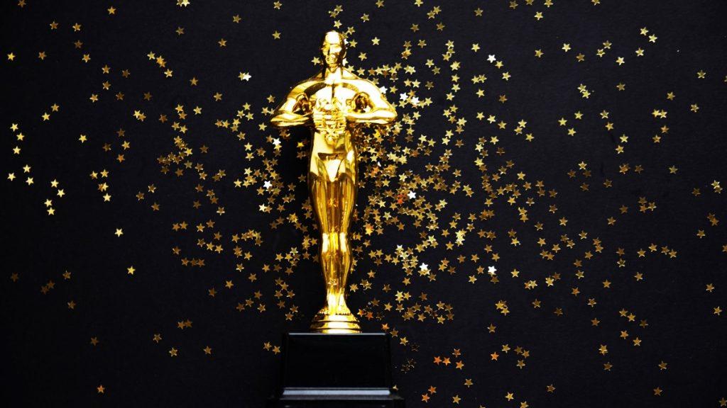Nominados al Oscar serán considerados trabajadores esenciales para poder viajar a Los Ángeles