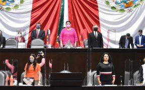 Diputados no recibirán 74 mil pesos al mes porque buscarán reelección