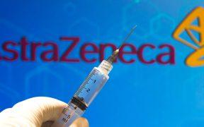 La UE no ha renovado contratos con Astrazeneca para adquirir más vacunas contra la Covid-19