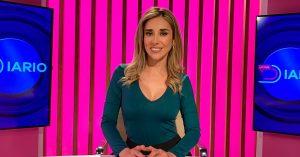 Latinus Diario con Viviana Sánchez: Miércoles 7 de abril