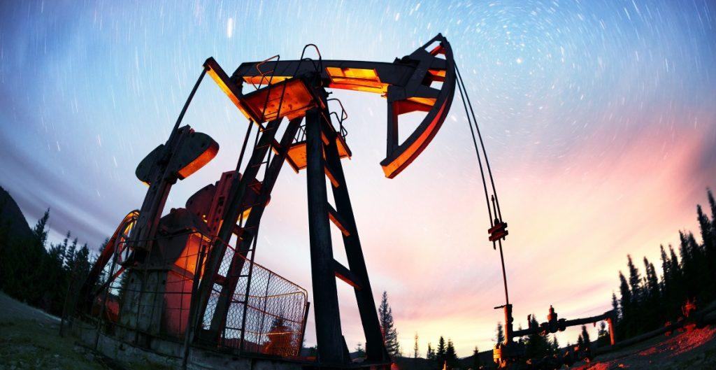 Gobierno debe aplicar sanciones de actual ley de Hidrocarburos y no buscar una nueva reforma: Onexpo Nacional