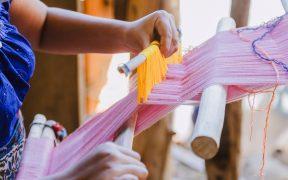 Diputados avalan Ley de Derechos de Autor para pueblos indígenas