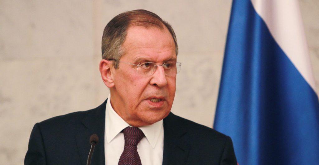Rusia advierte que responderá a cualquier acción inamistosa de EU