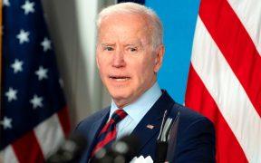 Joe Biden nombra a David Chipman al frente de la Oficina de Alcohol, Tabaco, Armas de Fuego y Explosivos