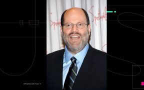 Acusan de abuso a Scott Rudin, productor de Hollywood y Broadway