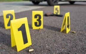 """Reportan tiroteo en Bryan, Texas con """"múltiples heridos"""""""