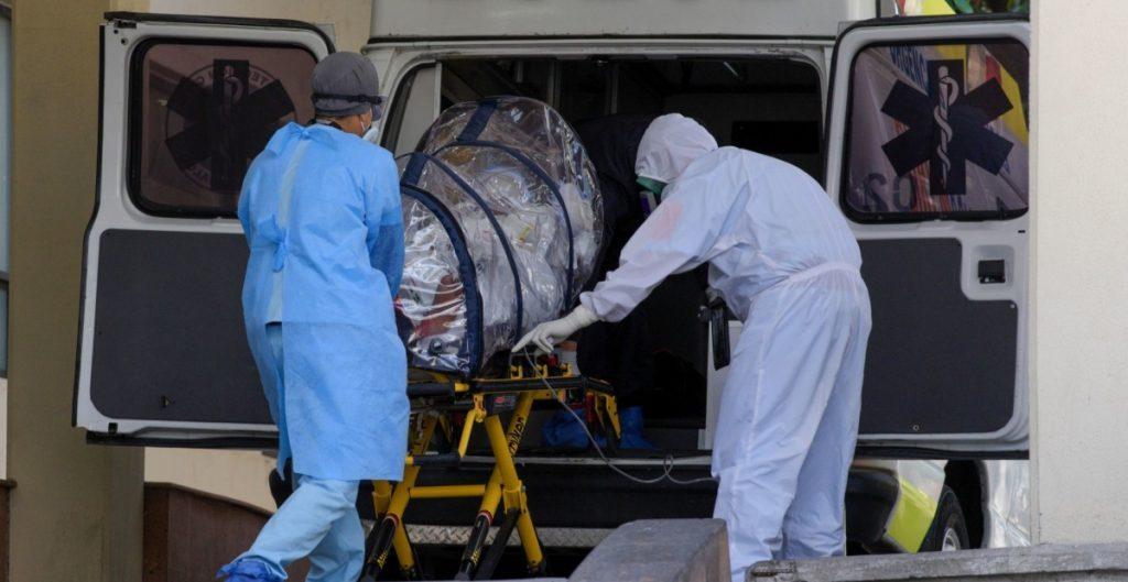 pandemia-muertos-covid-hospital-hugo-lopez-gatell.jpg