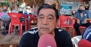 Félix Salgado confía en que TEPJF emita fallo apegado a derecho