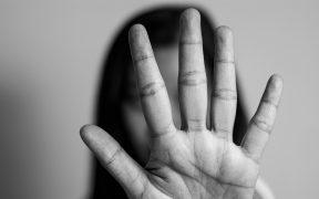 Brujas del Mar difunde lista de candidatos señalados de acoso y violencia