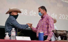 Partidos en Sonora exponen sus propuestas en materia de economía