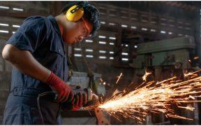 OCDE mejora expectativas de crecimiento económico para países latinoamericanos y europeos