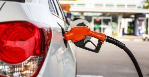 Llega el estímulo fiscal para la gasolina premium; Hacienda condona 11.58 centavos por litro