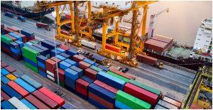 omc-estima-comercio-mundial-crecera-este-ano-caida-2020