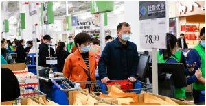 inflacion-china-dinamismo-economico-crece-marzo-2021