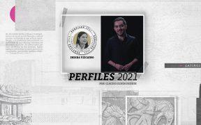 perfiles-2021-indira-vizcaino