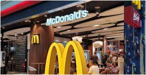 mcdonalds-cerrara-850-tiendas-walmarts-aumento-compras-en-linea