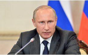Rusia promete responder a expulsión de sus diplomáticos de la República Checa
