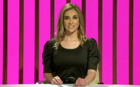 Latinus Diario con Viviana Sánchez: Viernes 9 de abril