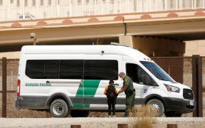 Nicaragua aboga por retorno de niño migrante abandonado en Estados Unidos