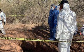 Emite alerta de seguridad Consulado de EU por violencia de cárteles en Mexicali y Sonora