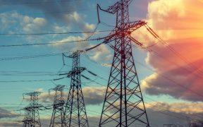 Incertidumbre de la reforma eléctrica aplazará hasta 4 mmdd de inversiones en energías limpias: expertos