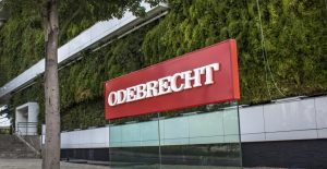 Inai ordena a Función Pública entregar información de sancionados por caso Odebrecht