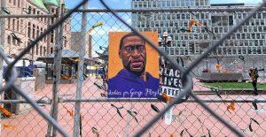 El juicio por la muerte de Floyd muestra tácticas judiciales de la defensa del policía Chauvin