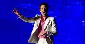 The Killers confirman que su siguiente álbum saldrá este 2021