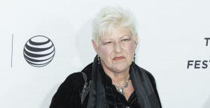 Murió Anne Beatts, escritora de 'Saturday Night Live'