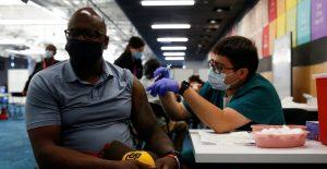 vacuna-covid-reuters