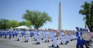 desfile-4-julio-dia-independencia-shutterstock