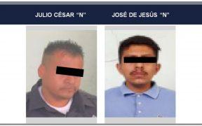 vinculan-proceso-siete-policias-involucrados-desaparicion-familia-acatic-jalisco