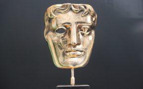 Conoce a los ganadores de los premios BAFTA