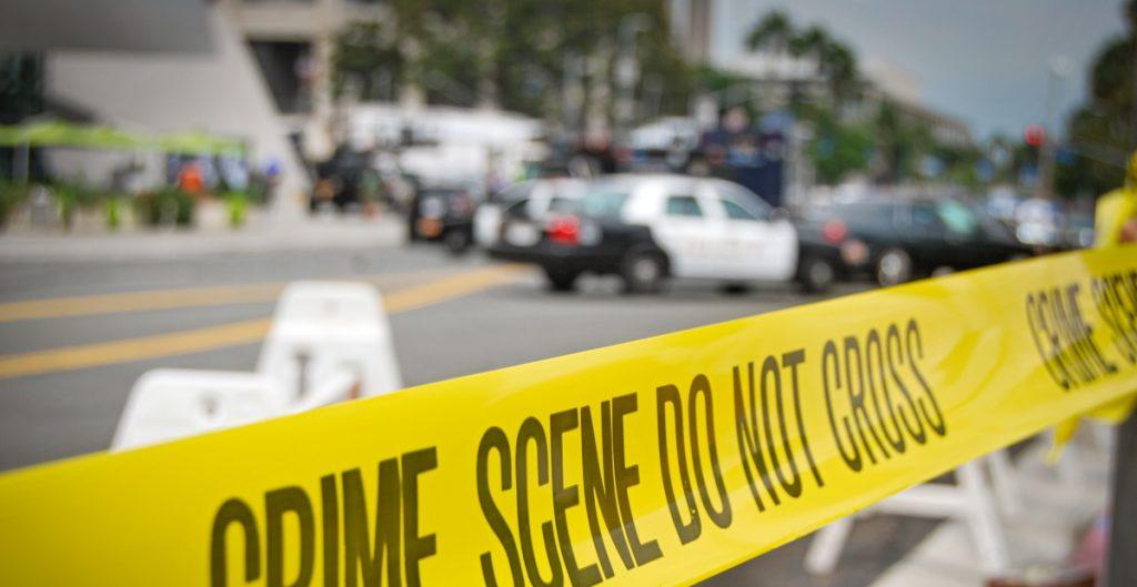 Acusan de asesinato a sujeto que mató a un hombre y dejó tres heridos graves tras tiroteo en Missouri