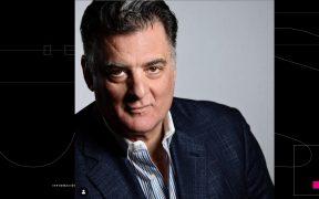 Murió Joseph Siravo, actor de 'Los Soprano', a los 64 años