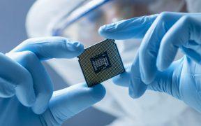 EU busca con inversión de 50 mmdd en sector de semiconductores frenar dominio chino