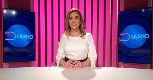 Latinus Diario con Viviana Sánchez: Lunes 12 de abril
