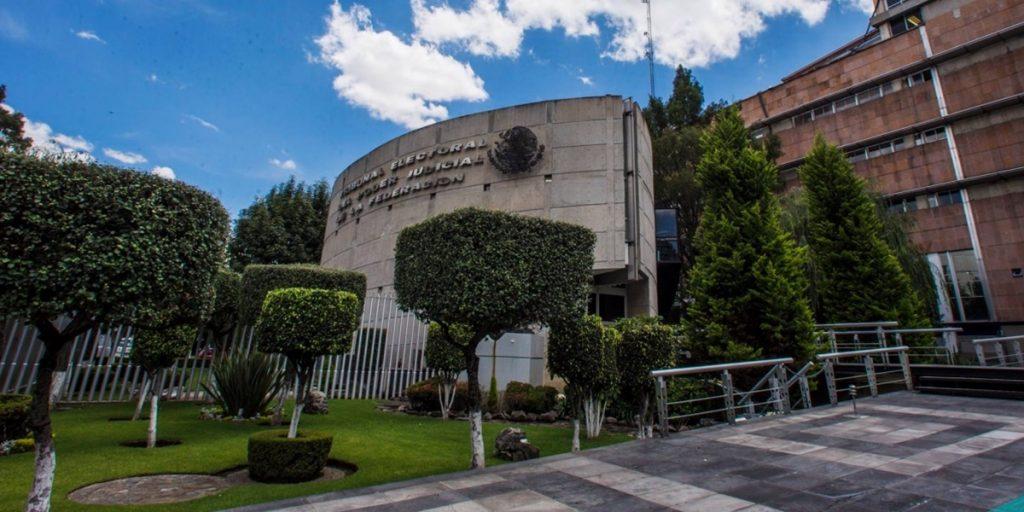 PRI y PRD celebran cancelación de candidaturas de Salgado Macedonio y Raúl Morón
