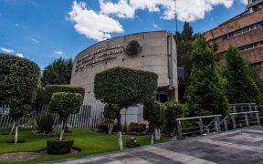 TEPJF convalidaría el mecanismo del INE en la asignación de diputados federales para evitar la sobrerrepresentación en siguiente Legislatura