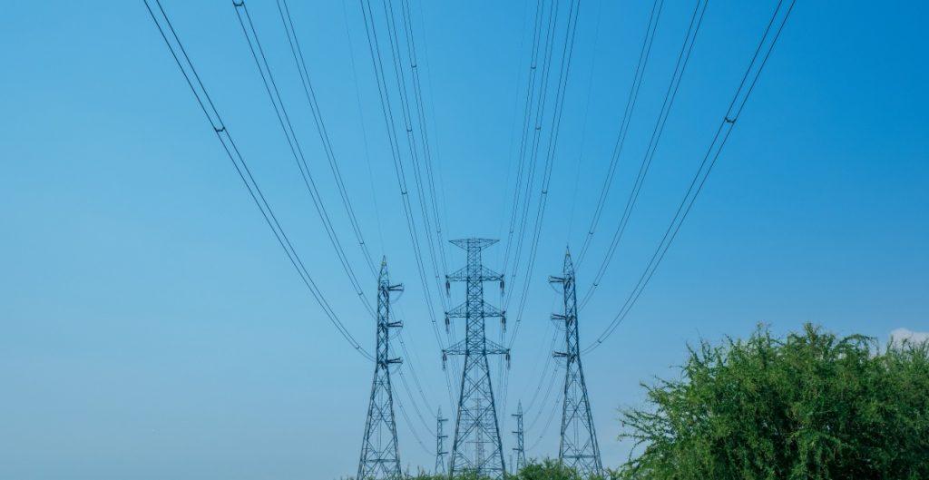 PAN en Senado presenta acción de inconstitucionalidad contra reforma eléctrica