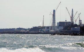 Japón verterá al Pacífico agua tratada de su central nuclear de Fukushima