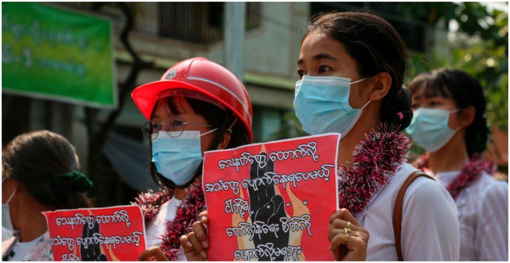 onu-denuncia-condenas-muerte-birmania-manifestarse-gobierno-guerra-civil