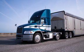 EU compra 93.7% de exportaciones mexicanas de vehículos pesados en primer trimestre