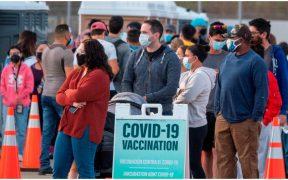 nueva-york-ofrecera-vacuna-pfizer-previsto-recibir-dosis-johnson-johnson