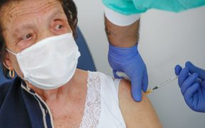 vacuna-johnson-europa-reuters