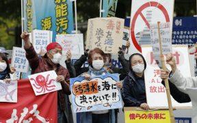 fukushima-agua-corea-japon-china-reuters