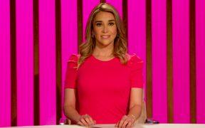 Latinus Diario con Viviana Sánchez: Martes 13 de abril